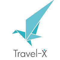 飞趣Travel-X实习招聘