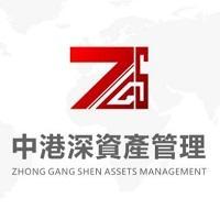 中港深资产管理实习招聘