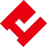 屏易&#xe80b络科技实习招聘