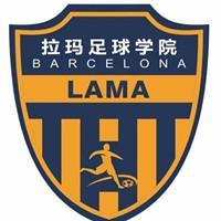拉玛足球学院实习招聘