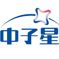中子星优&#xeda4实习招聘
