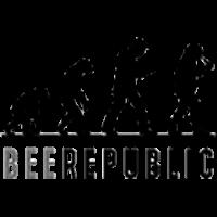 啤酒共和实习招聘