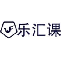 知&#xe6dc方(武汉)科技有实习招聘