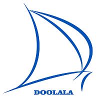 杜拉拉&#xf72d力实习招聘