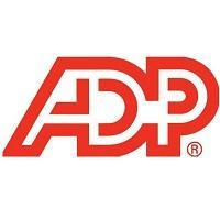 ADP实习招聘