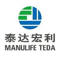 泰达宏利基金管理有限公司实习招聘