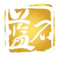 蓝石律&#xec82实习招聘