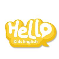 &#xe3ad&#xe49b&#xec3f&#xec3f&#xe86d少儿英语实习招聘