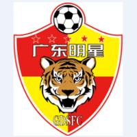 广东明星足球俱乐部实习招聘