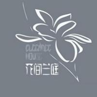 &#xe7f5州昇贵实习招聘