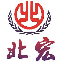 北宏知识产权实习招聘
