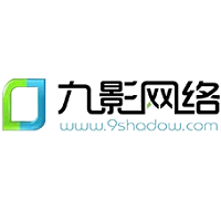 九影&#xf6eb络实习招聘