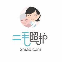 &#xe6bd毛照护实习招聘
