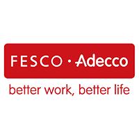 FESCO Adecco实习招聘