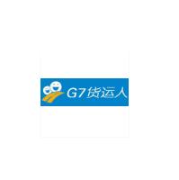 G7实习招聘