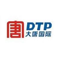 中国大唐集团技术经济研究院