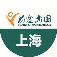 新东方上海&#xe2b4途出国实习招聘