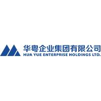华粤企业集团实习招聘