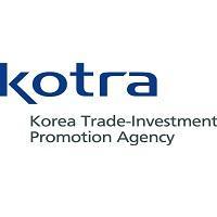 大韩贸易实习招聘