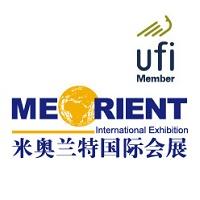 上海国际&#xefed&#xe373实习招聘