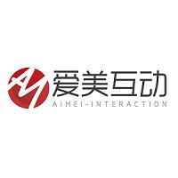 爱美&#xe30c动实习招聘