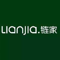 深圳链家实习招聘
