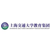 上海交通大学教育集团实习招聘