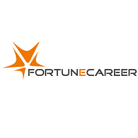 Fortune实习招聘