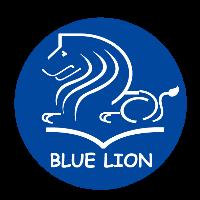 蓝狮子实习招聘