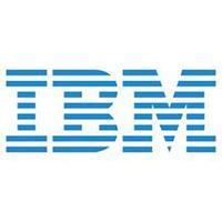 IBM实习招聘