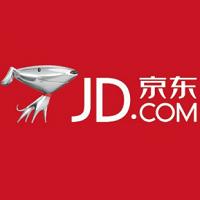 京东集团实习招聘