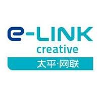 太平网联广告实习招聘