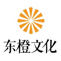 东橙文化实习招聘