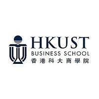 香港科大商学院实习招聘