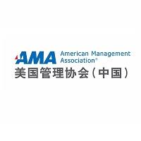 美国管理协&#xf1a3(中国)实习招聘