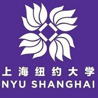 上海纽约大学实习招聘