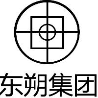 上海东朔投资管理有限公司实习招聘