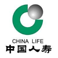 中国&#xf413寿大学&#xf709创业园实习招聘