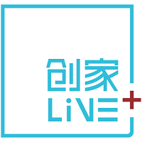 创家live+实习招聘
