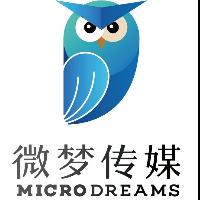微梦传媒实习招聘