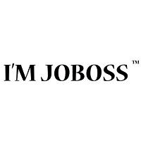 乔博斯实习招聘