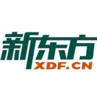 杭州马淘电子商务实习招聘