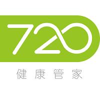 720实习招聘