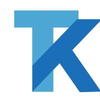 &#xf346&#xedc4&#xf094&#xe628&#xf7bd&#xed56&#xe2f2&#xedc4&#xe7e7&#xe2f2&#xe6cf实习招聘