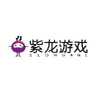 紫龙&#xe340娱实习招聘