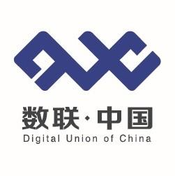 数&#xe412中国实习招聘