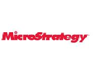 MicroStrategy实习招聘