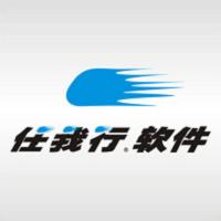 任我&#xe5d9实习招聘