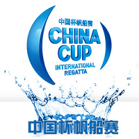 中国杯帆船赛实习招聘