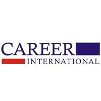 科锐国际实习招聘